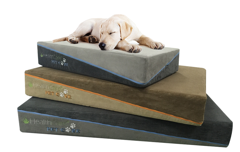 This mattress conforms to the patient's body and customizes support as the patient moves. Excellent pressure redistribution is achieved by varying cell depths throughout the mattress with special attention given to the vulnerable heel section.