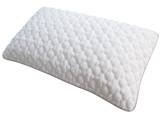 Health Care Mattress Quality Memory Foam Products